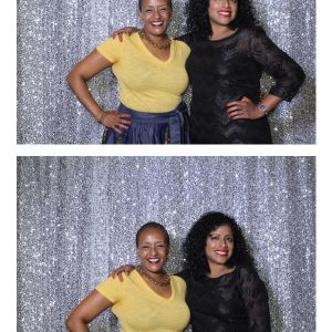 2018-07-14 NYX Events - Ritz Carlton Photobooth (80)