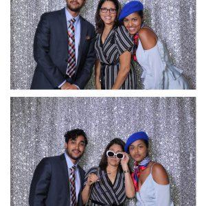 2018-07-14 NYX Events - Ritz Carlton Photobooth (81)