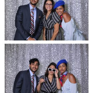 2018-07-14 NYX Events - Ritz Carlton Photobooth (81)