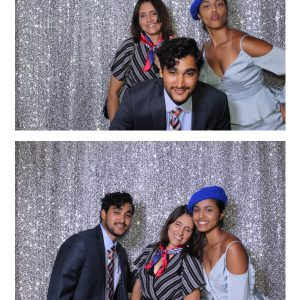 2018-07-14 NYX Events - Ritz Carlton Photobooth (82)
