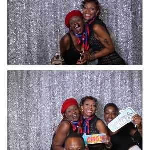 2018-07-14 NYX Events - Ritz Carlton Photobooth (84)