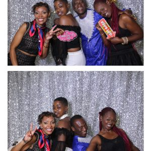 2018-07-14 NYX Events - Ritz Carlton Photobooth (85)