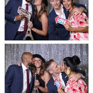 2018-07-14 NYX Events - Ritz Carlton Photobooth (86)