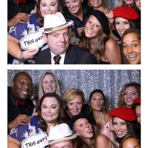 2018-07-14 NYX Events - Ritz Carlton Photobooth (87)