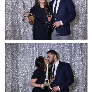2018-07-14 NYX Events - Ritz Carlton Photobooth (88)