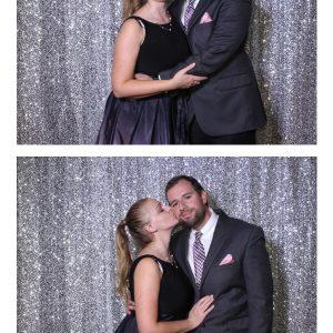 2018-07-14 NYX Events - Ritz Carlton Photobooth (89)