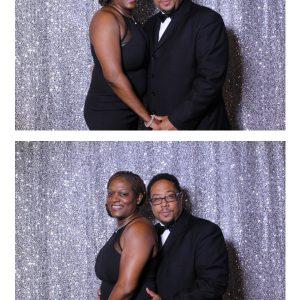 2018-07-14 NYX Events - Ritz Carlton Photobooth (9)
