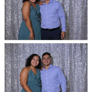 2018-07-14 NYX Events - Ritz Carlton Photobooth (90)