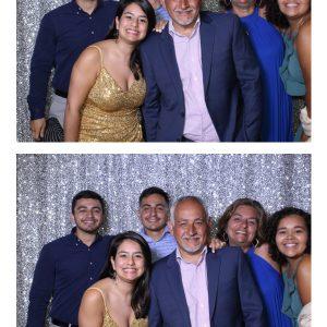 2018-07-14 NYX Events - Ritz Carlton Photobooth (91)