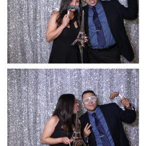 2018-07-14 NYX Events - Ritz Carlton Photobooth (93)