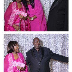 2018-07-14 NYX Events - Ritz Carlton Photobooth (95)