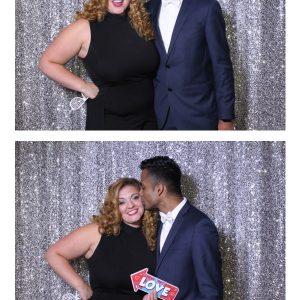 2018-07-14 NYX Events - Ritz Carlton Photobooth (96)