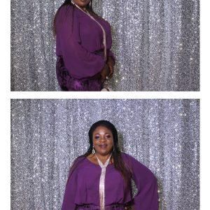 2018-07-14 NYX Events - Ritz Carlton Photobooth (97)