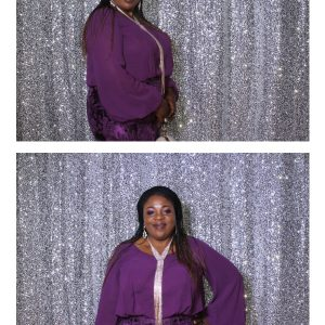 2018-07-14 NYX Events - Ritz Carlton Photobooth (97)