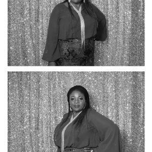 2018-07-14 NYX Events - Ritz Carlton Photobooth (98)