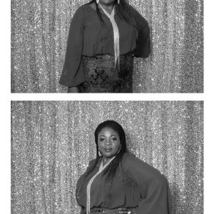2018-07-14 NYX Events - Ritz Carlton Photobooth (98)