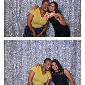 2018-07-14 NYX Events - Ritz Carlton Photobooth (99)