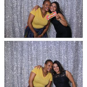 2018-07-14 NYX Events - Ritz Carlton Photobooth (99)