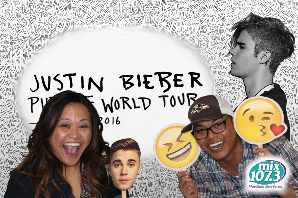 2016-04-29 NYX Events Greenscreen Justin Bieber Purpose Tour DC (105)
