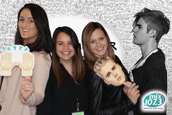 2016-04-29 NYX Events Greenscreen Justin Bieber Purpose Tour DC (107)