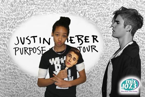 2016-04-29 NYX Events Greenscreen Justin Bieber Purpose Tour DC (114)