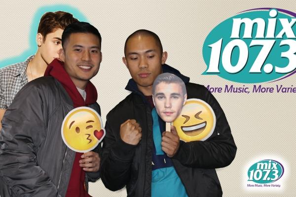 2016-04-29 NYX Events Greenscreen Justin Bieber Purpose Tour DC (124)