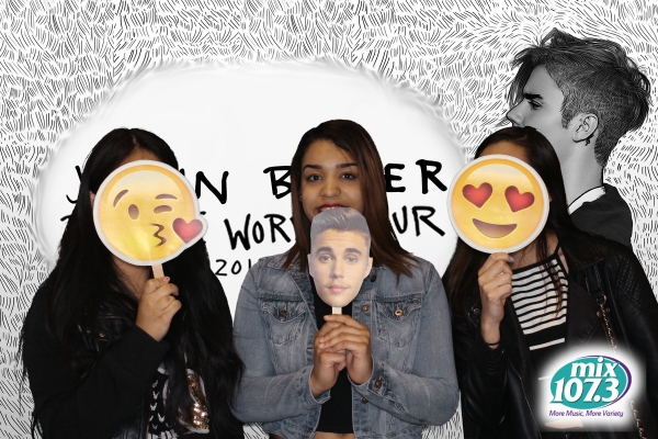 2016-04-29 NYX Events Greenscreen Justin Bieber Purpose Tour DC (125)
