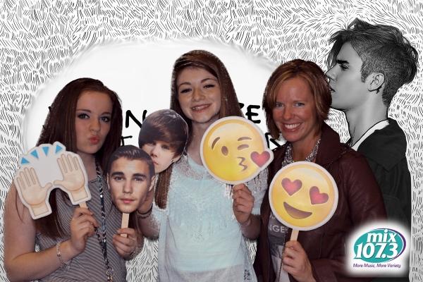 2016-04-29 NYX Events Greenscreen Justin Bieber Purpose Tour DC (129)