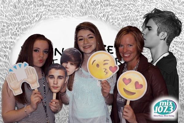 2016-04-29 NYX Events Greenscreen Justin Bieber Purpose Tour DC (129)