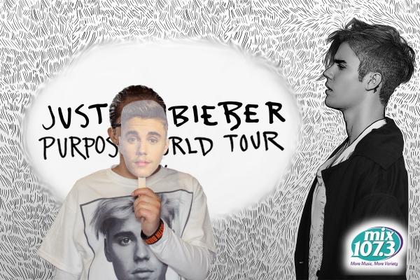 2016-04-29 NYX Events Greenscreen Justin Bieber Purpose Tour DC (131)