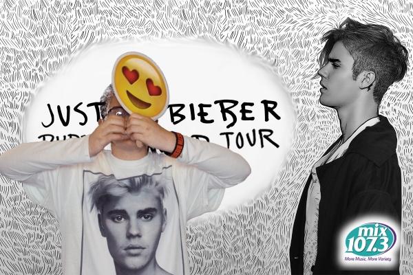 2016-04-29 NYX Events Greenscreen Justin Bieber Purpose Tour DC (132)