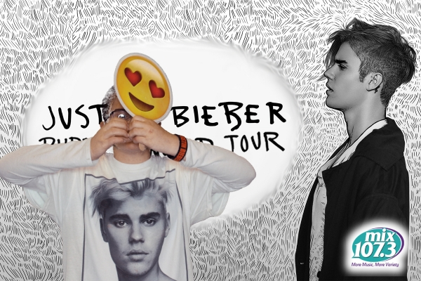 2016-04-29 NYX Events Greenscreen Justin Bieber Purpose Tour DC (132)