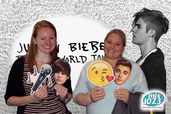 2016-04-29 NYX Events Greenscreen Justin Bieber Purpose Tour DC (133)