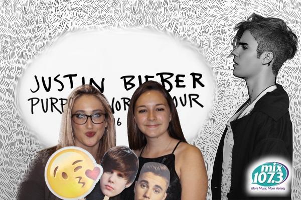 2016-04-29 NYX Events Greenscreen Justin Bieber Purpose Tour DC (142)