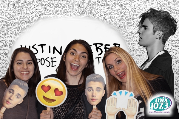 2016-04-29 NYX Events Greenscreen Justin Bieber Purpose Tour DC (144)