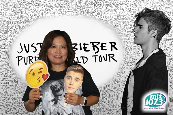 2016-04-29 NYX Events Greenscreen Justin Bieber Purpose Tour DC (49)