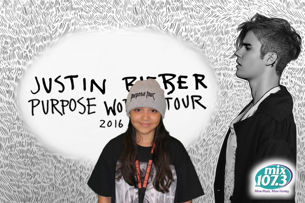 2016-04-29 NYX Events Greenscreen Justin Bieber Purpose Tour DC (69)