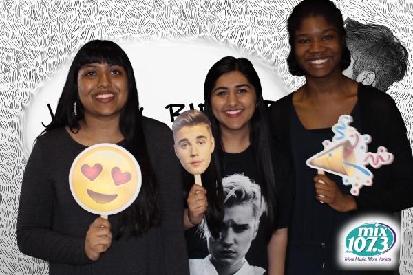 2016-04-29 NYX Events Greenscreen Justin Bieber Purpose Tour DC (71)