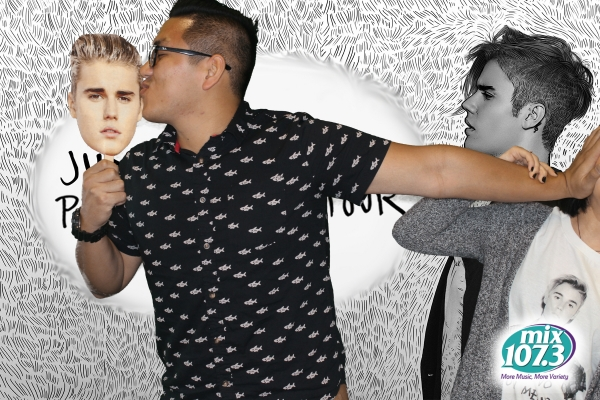 2016-04-29 NYX Events Greenscreen Justin Bieber Purpose Tour DC (80)