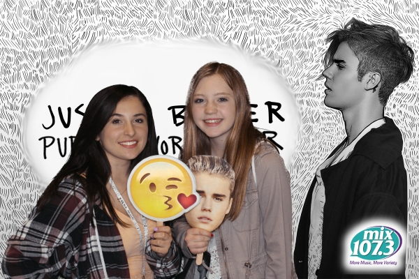 2016-04-29 NYX Events Greenscreen Justin Bieber Purpose Tour DC (88)