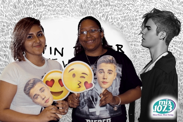 2016-04-29 NYX Events Greenscreen Justin Bieber Purpose Tour DC (92)