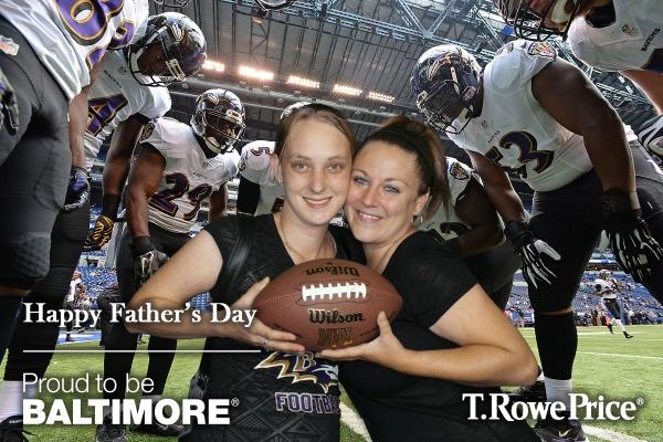 2016-06-19 NYX Events Greenscreen Ravens Family Movie Night (140)