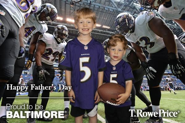 2016-06-19 NYX Events Greenscreen Ravens Family Movie Night (143)