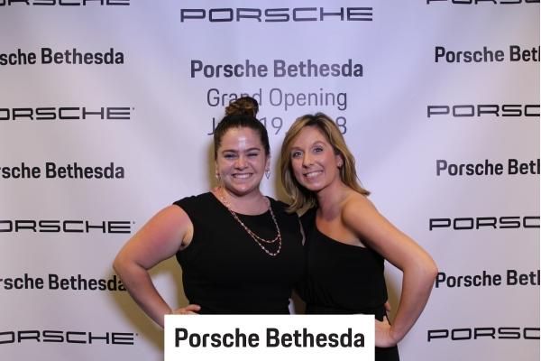 2018-06-19 NYX Events - Porsche Bethesda Photobooth (128)