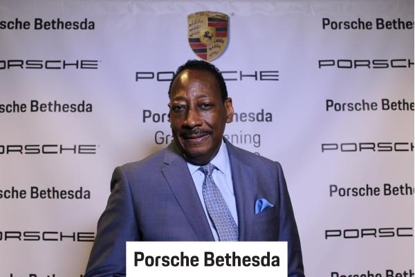 2018-06-19 NYX Events - Porsche Bethesda Photobooth (140)