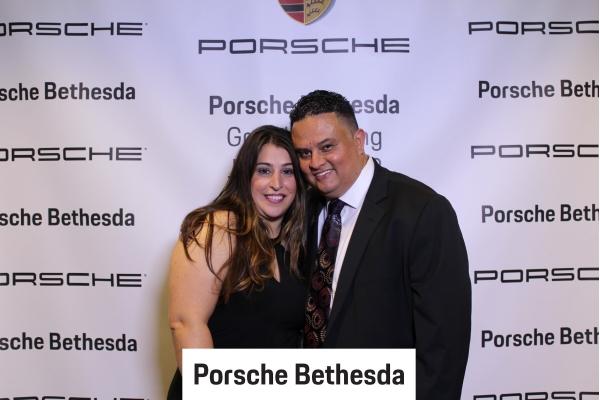 2018-06-19 NYX Events - Porsche Bethesda Photobooth (145)