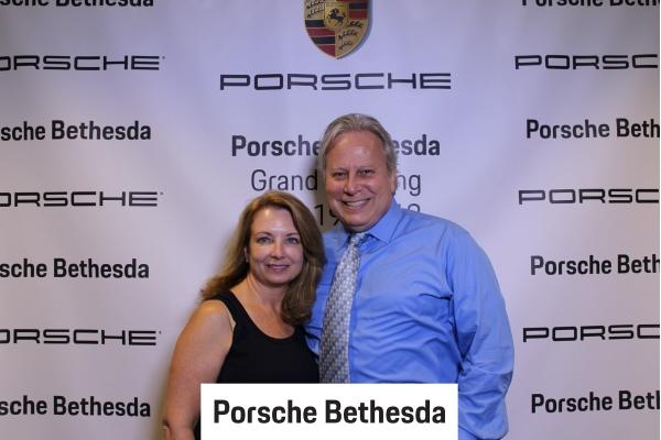 2018-06-19 NYX Events - Porsche Bethesda Photobooth (146)