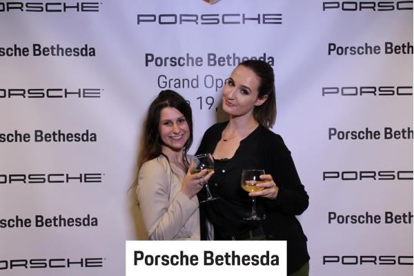 2018-06-19 NYX Events - Porsche Bethesda Photobooth (150)