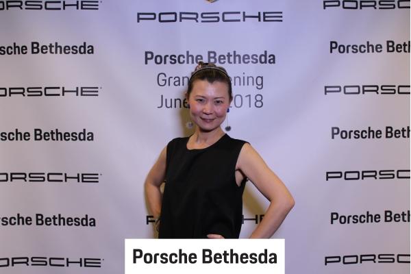 2018-06-19 NYX Events - Porsche Bethesda Photobooth (154)