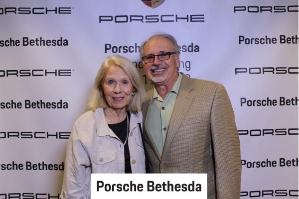 2018-06-19 NYX Events - Porsche Bethesda Photobooth (157)
